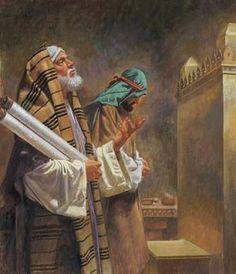 Los sueños, las visiones y las revelaciones   La sana doctrina bíblica
