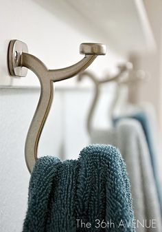 Lillholmen Haken Ikea Final Bathroom Flure