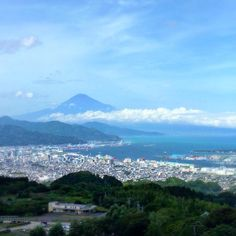 My.Fuji today. 2015.7.13