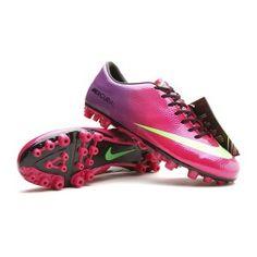 best service 6413d 5850d Nike CTR360 Maestri II Elite Or Noir Blanc. Derniere NikeCrampons Football CleatsShoesFashionFootball ...