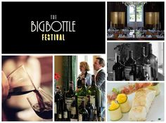 Big Bottle Food & Wine Festival | August | Cellars Hohenort Hotel | 93 Brommersvlei Road Constantia Family Weekend, Weekends Away, Kayaking, Festivals, Families, Places To Go, Activities, Places, Kayaks