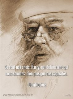 Yoga Art Quotes Motivation 34 Ideas For 2019 Hp Quotes, Yoga Quotes, Citation Harry Potter, Citations Film, Jolie Phrase, Harry Potter Tattoos, Quote Citation, Albus Dumbledore, French Quotes