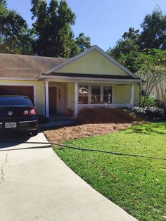 Silver Moon  - vacation rental in Tallahassee, Florida. View more: #TallahasseeFloridaVacationRentals