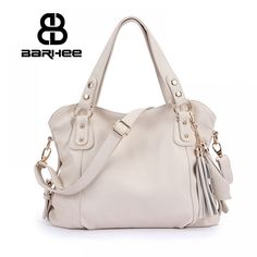 Real Genuine Leather Luxury Women Handbag Ladies Hand Bag High Quality  Design Women Messenger Bag White Hobo Retro Tote Cowhide Price  57.98   FREE  Shipping ... fbb1ef6957324