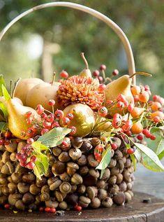 Thanksgiving Decorating Ideas_30