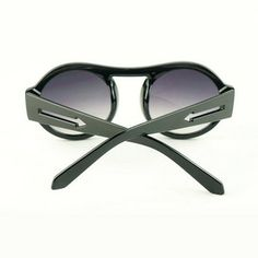 80's Sunglasses, Unisex, Fashion, Moda, Fashion Styles, Fashion Illustrations