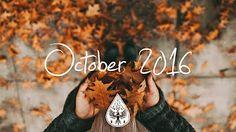 Indie/Pop/Folk Compilation - October 2015 (1-Hour Playlist) - YouTube Best Indie Music, Indie Folk Music, Indie Pop, Music Is Life, My Music, Rock Music, Indie Rock Playlist, Independent Music, Wedding Tattoos