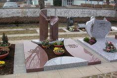 cherish your heritage with African Heritage Color tombstones ! Travelers Rest, Grave Markers, Cemetery, Granite, Sidewalk, Death, Patio, Memories, Outdoor Decor