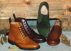 Elegant Herren Schuhe Für 2017 Sneaker Sero Sneakers Artikel