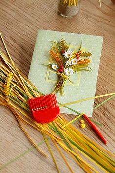 Assorted flower arrangements for cards – Artofit Neli Quilling, Quilling Videos, Paper Quilling Cards, Paper Quilling Tutorial, Paper Quilling Flowers, Paper Quilling Patterns, Quilled Paper Art, Quilling Craft, Quilling Techniques