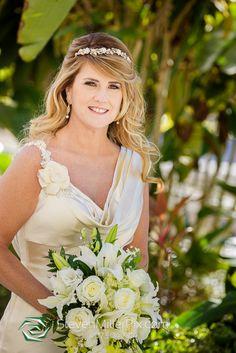 Hilton Lake Buena Vista Wedding Photographer