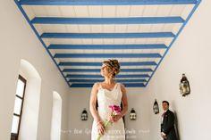 Santuario Nuestra Señora El Loreto, Espartinas (Sevilla) #Wedding #Photographers in#Sevilla #Spain. #fotografo de #boda #sevilla #mylfotos #LaraGarrido #VictorRoman #fotos #canon35mm #fotografia