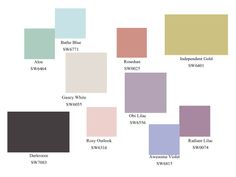 Posts about signature colors written by Amber Clore, ASID Beige Room, Bohemian Quilt, Color Inspiration, Paint Colors, Bar Chart, Interior, Life, Color Palettes, Rv