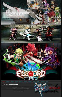 Elsword Online!    http://ut2a-4down.blogspot.com/2012/12/elsword-online-template-new-premium-buy.html