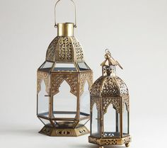 Eclectic Accessories & Decor Products
