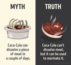 13 Shocking Facts About Popular Drinks It's Time You Knew Wow Facts, Weird Facts, Interesting Facts About World, Amazing Facts, Popular Drinks, Intresting Facts, Shocking Facts, Social Determinants Of Health, Funny Facts
