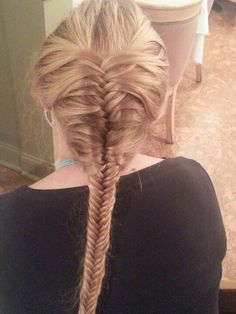 1000+ images about Hair Styles on Pinterest | Curls, Braids and Updo