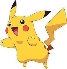 pokemon go levelling
