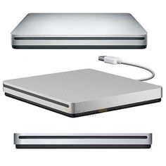 Usb external slot in #cd-rw #dvd-r drive burner #superdrive for apple mac air pro,  View more on the LINK: http://www.zeppy.io/product/gb/2/122255802148/