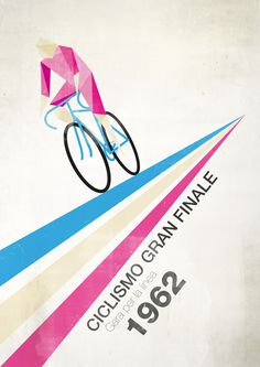 Google Image Result for http://andrewmitchelldesign.co.uk/wp-content/uploads/2011/11/Cycling-poster-21.jpg