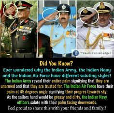 Air Force Quotes, Gratitude, Indian Army Quotes, Entrepreneur, Believe, India Facts, Indian Navy, Indian Air Force, Gernal Knowledge