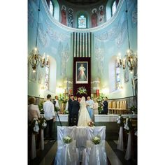 #piękny #kościół #Pacanów #Asia #Łukasz #ślub #piękna #para #miłość #mąż #żona #love #photography #Nikon #d700 #church #beautiful #marriage #justmarried #wedding #weddingrings #weddingdress #weddingday #bride #groom #husband #wife #PatrycjaFotografuje http://gelinshop.com/ipost/1524694457848388318/?code=BUozYf_D1re