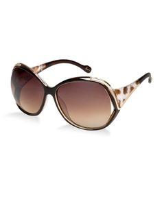 6e1c41b50a 98 Best missy sunglasses images