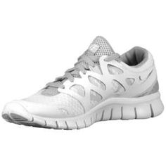 Nike Free Run + 2 love these shoes!!!!