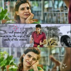Movie Love Quotes, Soulmate Love Quotes, Love Husband Quotes, Favorite Movie Quotes, Best Love Quotes, Motivational Quotes For Life, Romantic Love Quotes, Tamil Love Poems, South Quotes