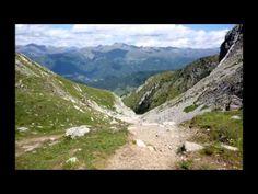 """Obstans"" Mein Hausberg in den Osttiroler Alpen"