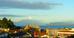 A Natural Waterpark in Puerto Varas, Chile http://www.tripoto.com/trip/a-natural-waterpark-in-puerto-varas-chile-7700  #Light #travel #Adventure