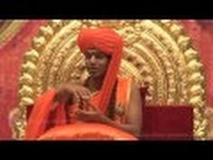 Scientific Study Of Kundalini - Wisdom by Nithyananda | Wisdom by Nithyananda