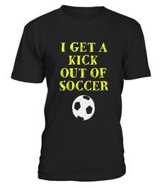 "# Soccer Shirt Kids Boys Girls Funny Sports Player Fan Gift .  Special Offer, not available in shops      Comes in a variety of styles and colours      Buy yours now before it is too late!      Secured payment via Visa / Mastercard / Amex / PayPal      How to place an order            Choose the model from the drop-down menu      Click on ""Buy it now""      Choose the size and the quantity      Add your delivery address and bank details      And that's it!      Tags: Funny I Love Soccer shirt…"