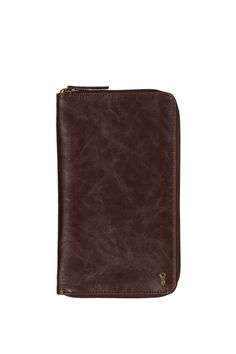 Buffalo Travel Wallet Buffalo, Zip Around Wallet, Cotton, Presents, Travel, Shopping, Gifts, Viajes, Destinations