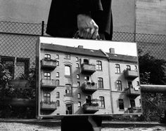 http://www.s7eep.com/2014/09/city-in-mirror-suitcase.html