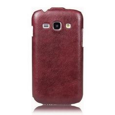 Leather Cases for Samsung Galaxy Ace 3 gt-S7270 S7272 s7275