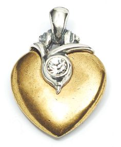 Our gold plated and antique bronze jewellery requires little or no polishing or cleaning other than being gently wiped with a damp cloth.