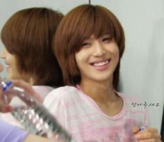 Lee Taemin, Juliette era, 2009