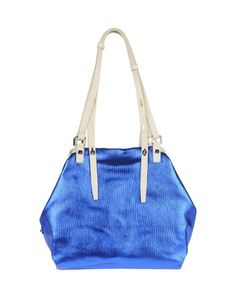 http://weberdist.com/francesco-biasia-women-handbags-medium-leather-bag-francesco-biasia-p-4403.html