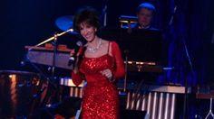 Deana Martin added 3 new photos to the album Deana Martin: Live In Concert @ Seneca Casino-Niagara Falls, NY — at Seneca Niagara Casino.