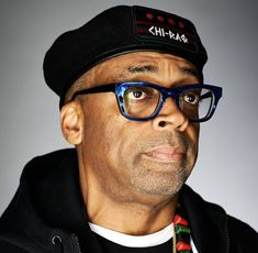 Spike Lee, On Fire: An Exclusive Conversation About Netflix, Domestic Terrorism, and the Brilliance of 'Get Out' African American Actors, Famous African Americans, Spike Lee Movies, Ebony Magazine Cover, Black History Month Quotes, Black King And Queen, Black Royalty, Vintage Black Glamour, Black Celebrities