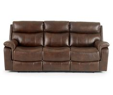 Wellsley Leather Power Reclining Sofa Furniture Sale, Discount Furniture, Patio Loveseat, Patio Chairs, Living Room Sectional, Grey Sectional, Pub Set, Foot Rest, Recliner