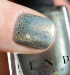 Timeless Vow ILNP Spring Collection (Natural Light)