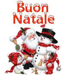 babbo natale immagini animate - Cerca con Google Merry Christmas, Xmas, Christmas Ornaments, Italian Greetings, Animation, Smiley, Santa, Holiday Decor, Gifts