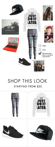 """""""I'm so bored. Comment """"POTATOES"""" if you are to"""" by wolvesandangels ❤ liked on Polyvore featuring interior, interiors, interior design, home, home decor, interior decorating, WearAll, NIKE and Isabel Marant"""