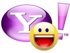 Yahoo has introduced