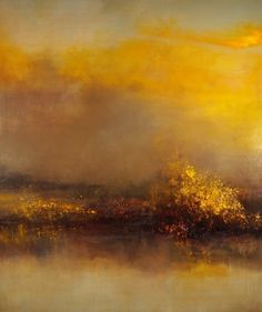 """""""The Marshes, The Third Day"""" 12″ x 18″ signed, archival pigment print -  $60 (plus shipping)  Maurice Sapiro Studio/Gallery"""