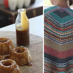 Baking: Cakes - Afternoon Tea on Pinterest | Tea Cakes, Yogurt Cake ...