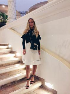joannafingal Blogg