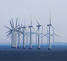 Home - Wind2050.  The project Wind2050 may revolutionize citizen involvement in renewable energy.